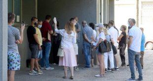 Немачки медији: Чини се да Србија више нема контролу над короном