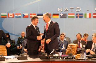 Стеван Гајић: Лајчак свој ауторитет сахранио још у време црногорског референдума