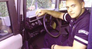 ПОЛИЦАЈАЦ УЗБУЊИВАЧ: СНС херој – полицајац батинаш аутистичног дечака, рекетирао по Новом Саду