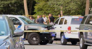 """САД: Плаћени убица убио сина и ранио мужа федералног судије који истражује спор између """"Дојче банке"""" и Епстајна"""
