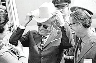 Тајни војни пакт између ФНРЈ и Америке: Југославија део НАТО савеза