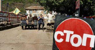 Победа мештана Старе планине – неће се градити мини-хидроелектране (видео)