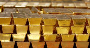 Одлука лондонског суда о пљачки злата Венецуеле наук за друге земље
