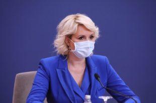 Kисић: Србија је у контакту са већином произвођачима вакцина