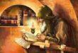 О послушању (истини) и непослушању (лажи): Есеј о робству и Слободи