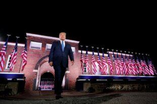 Трамп америчким компанијама које имају фабрике по свету: Увешћемо царину на ваш увоз у САД