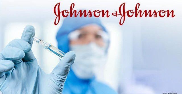 ЕУ спремна да од Johnson and Johnson купи 400 милиона доза вакцине