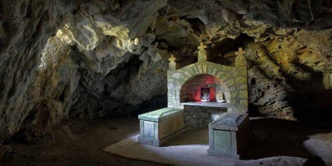 Пећина у којој су Турци угушили 300 Срба: Кађеница подно Овчара чува велику тајну Другог српског устанка
