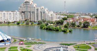 НИСУ ПРИМЕНИЛИ САВЕТЕ СЗО И KАРАНТИН: Ево како изгледа јединствен систем на свету којим је Белорусија победила коронавирус