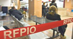 Шалтери Фонда ПИО од понедељка поново раде са странкама
