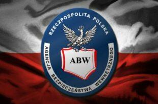 Неталентована операција пољских специјалних служби. Зашто је обојена револуција у Белорусији пропала