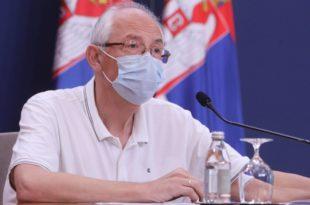 ЗА КОГА РАДИ ОВАЈ!? Предраг Кон отворено иступа против руске анти-ковид вакцине