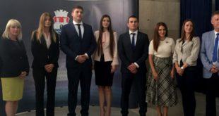 Панчево: Нова екипа напредних градоуправитеља, људи без интегритета, идеја и каријера
