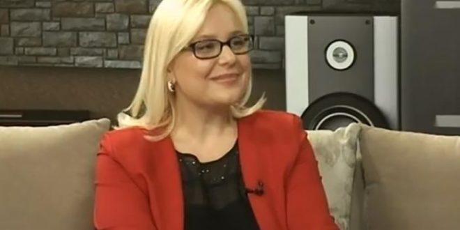 БОГАТО Извршна директорка Телекома има шест послова и плата