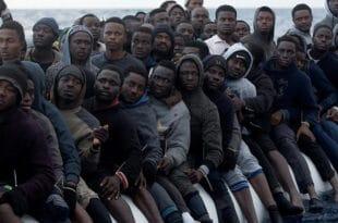 Италија апелује на чланице Европске уније да отворе луке бродовима са мигрантима