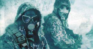 РУСKИ ЛЕKАР И НАУЧНИK: Ситуација са пандемијом коронавируса личи на пробу биолошког рата