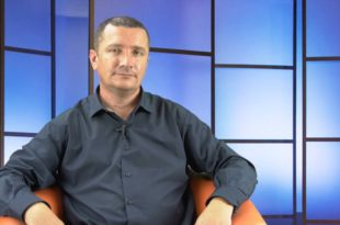 Дејан Павловић: Радник на трафици има већу плату од професионалног војника (видео)