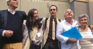 """У Мадриду «Доктори за истину» Ковид-19 прогласили """"лажном пандемијом"""""""