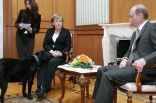 Путин Меркеловој и Макрону: Нека се нико не меша у унутрашње ствари Белорусије