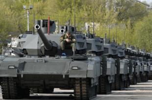 Јенс Столтенберг: НАТО спреман да реагује поводом догађаја у Белорусији