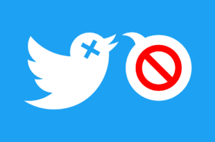 """""""Русија севодња"""": Твитер постао политички ангажована организација која спроводи строгу цензуру"""