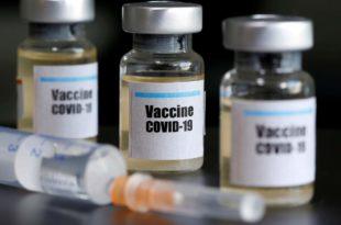 Берлин: Центар за вакцинисање затворен због одсуства интересовања!