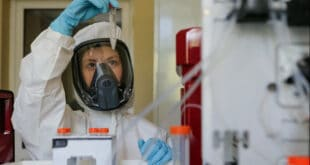 Ниједна особа вакцинисана руском анти-ковид вакцином није имала компликације