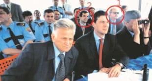 Случај Перишић: Шпијунска афера мистерија после 18 година