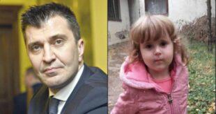 Министре Зоране Ђорђевићу, зашто родитељи не знају где им је дете?