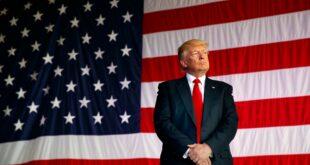 Трамп се обратио америчком народу: Никада нећу одустати од борбе