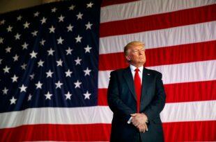 Сенат одбацио импичмент, Трамп обећао да ће убрзо изнети своју визију будућности САД