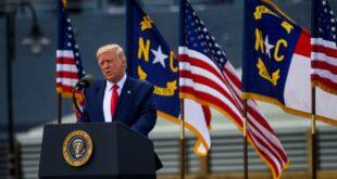 Fox News: Против Трампа се користе методи обојених револуција које САД организују по свету