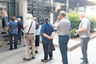 """ЈСП """"Крагујевац"""" враћа Крагујевчанима скоро милион евра"""