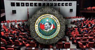 Турска ствара нову тајну службу