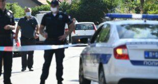 Експлозија мафијашких обрачуна тресе Београд након затишја