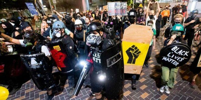 Синиша Љепојевић: Насилни протести у САД нису спонтани (видео)