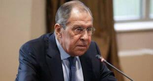 Лавров: Немамо разлога да сумњамо да руководство Србије наставља да подржава пуну примену Резолуције 1244 СБ УН-а