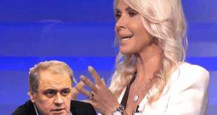 ИНСАЈДЕР РТС:  На место директора РТС-а уместо Бујошевића долази Оливера Јовићевић