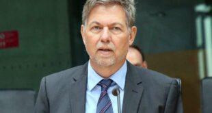 Немачка: Шеф војне обавештајне службе биће смењен у октобру због пенетрације нациста у Бундесвер