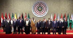 Арапска лига осудила одлуку Србије да премести амбасаду у Јерусалим