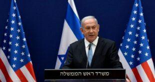 Нетанијаху: На помолу нова ера за Израел и Косово