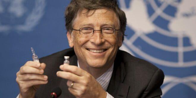 Кон каже да прво ковид вакцином вакцинишу здравствене раднике, војску и полицију...