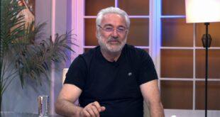 Др Несторовић дигао глас против корона затварања: Маску не носим, а вакцине…