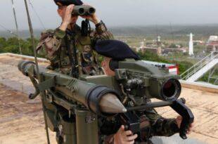 Америка наоружава грчки део Кипра: Жесток притисак на Турску