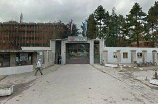 У Крушику до краја године без посла остаје 150 радника