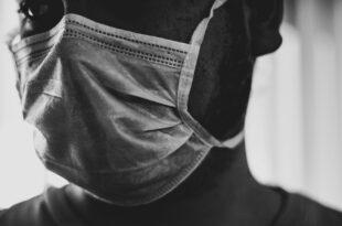 ДАНСКО ИСТРАЖИВАЊЕ: Није уочена никаква значајна заштита од преноса коронавируса уколико носите маску