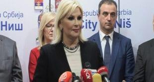 Србије се задужује 13 милијарди евра да непријатељима и балканској гологузији направи путеве и железницу
