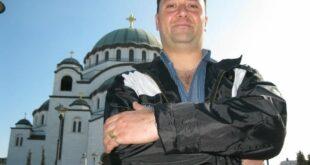 ЕКСКЛУЗИВНО Италијански новинар Бици: За корону знали још јесенас, Вучић узео паре