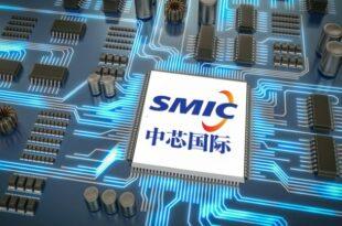САД увеле санкције за корпорацију SMIC, кинеског произвођача чипова