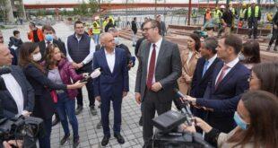 Kолико је држава дала за Београд на води и ко је власник – и даље крију одговор